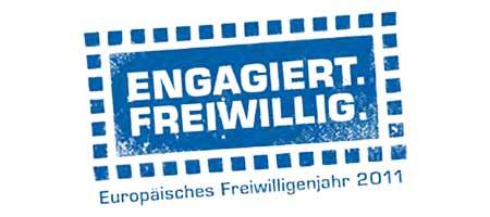 referenz-fwj2011