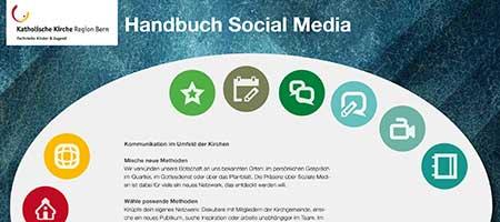 referenz-handbuch-socialmedia