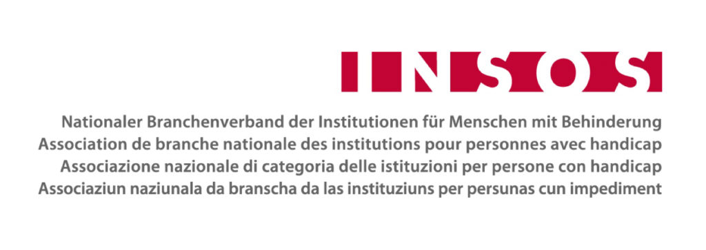 181008_website_projektforum_referenz_insos_bild