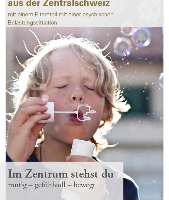 Flyer-Haus-konkreet-Weggis-2018
