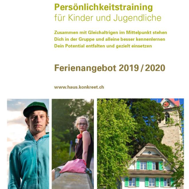 Flyer-Haus-konkreet-Weggis-2019-1