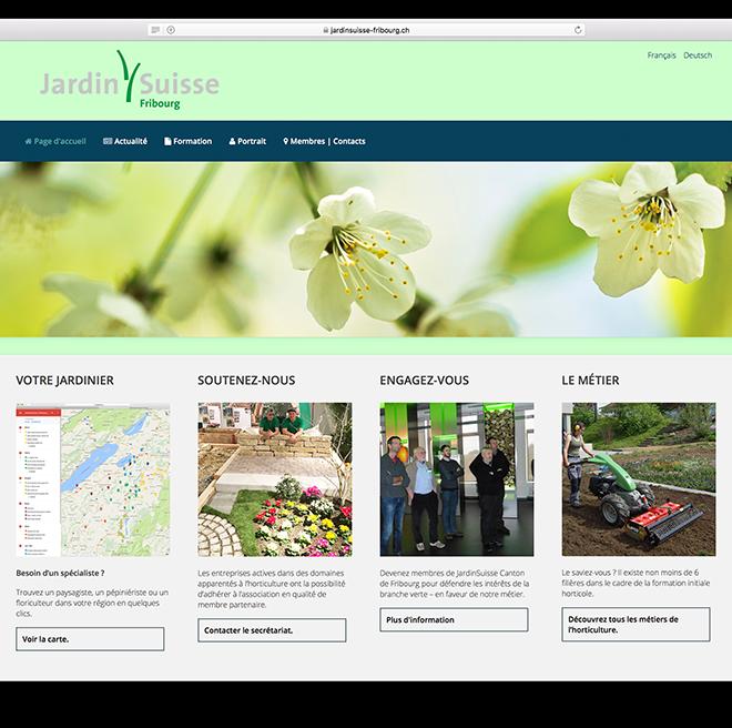 projektforum-referenz-jardinsuisse-website