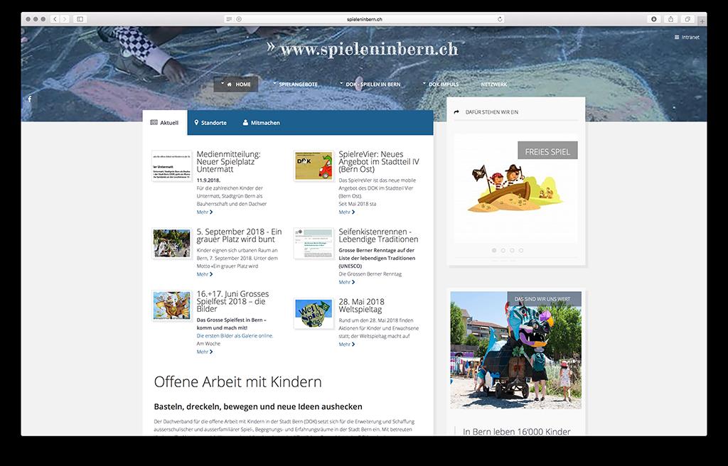 projektforum-referenz-spieleninbern-website