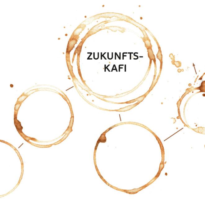 Zukunfts-Kafi 841x1189.indd