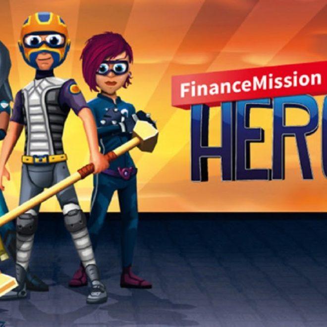 financemission-screenshot